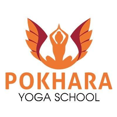 Pokhara Yoga School & Retreat Cetnter
